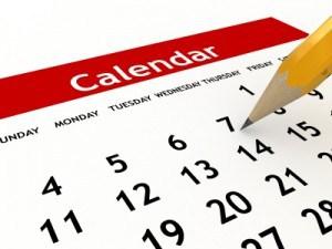 calendar-clipart-300x225[1]