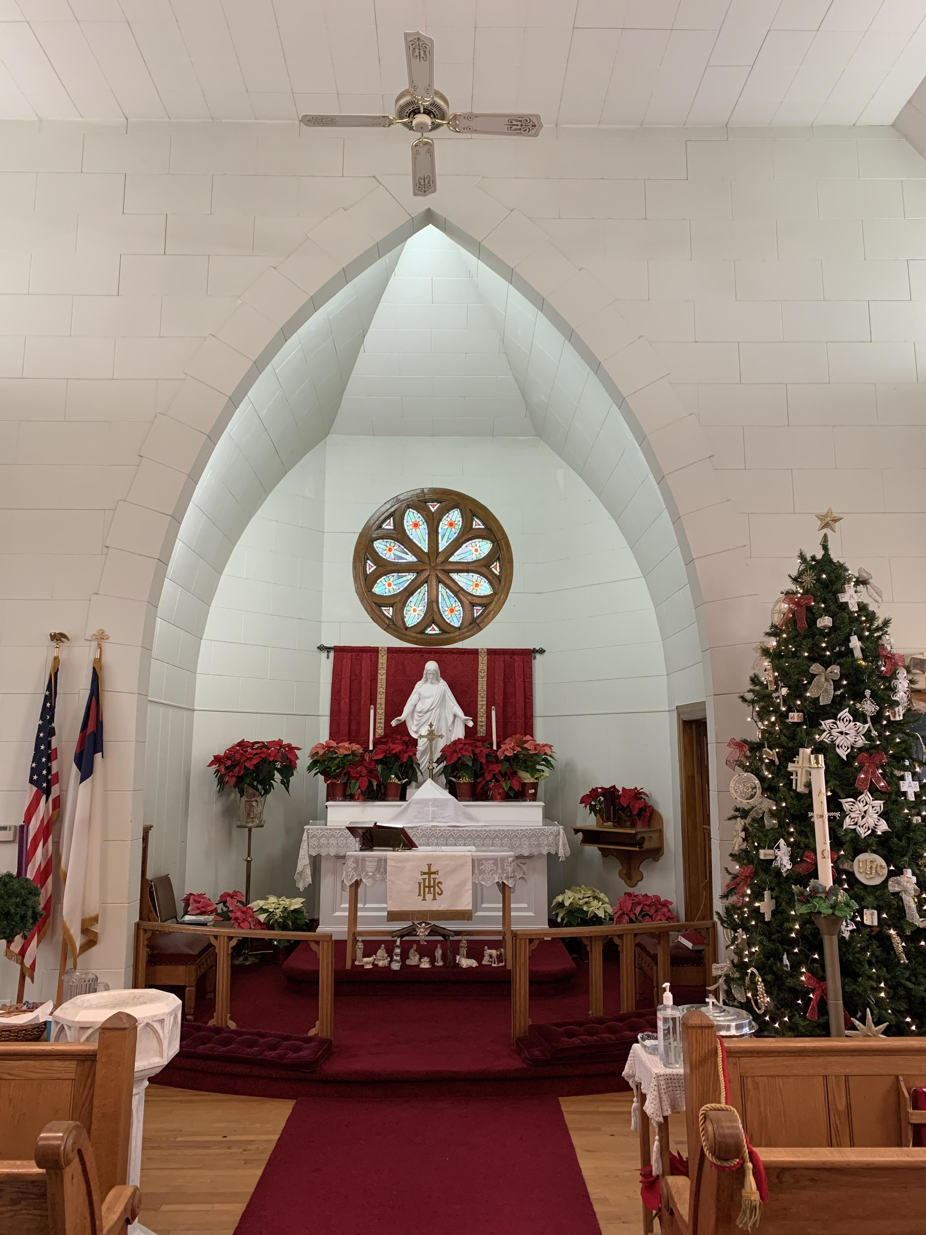 christmas eve church.jpg